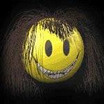phil-flash avatar