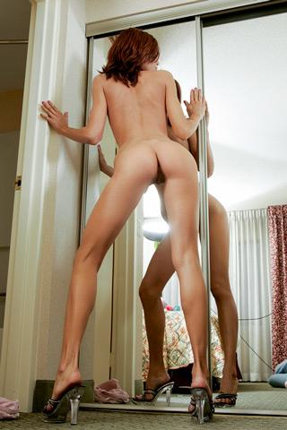 Hotel Stripper